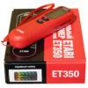 Толщиномер ЕТ 350 с голограммой