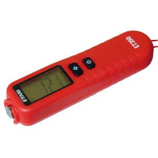 Толщиномер ЕТ 350